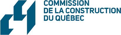 Toitures MAB, couvreur membre de la Commission de la construction du Québec