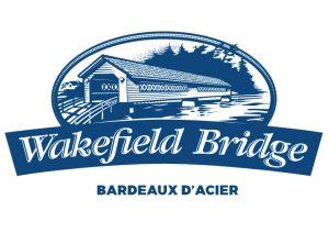 Toitures en métal Wakefield Bridge